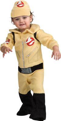 ghostbusters kostüm kinder ghostbusters kost 252 me kostuemwahnsinn de die besten kost 252 me