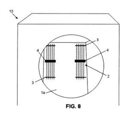 panel frontal preafinado  cajon flamenco patentadoscom