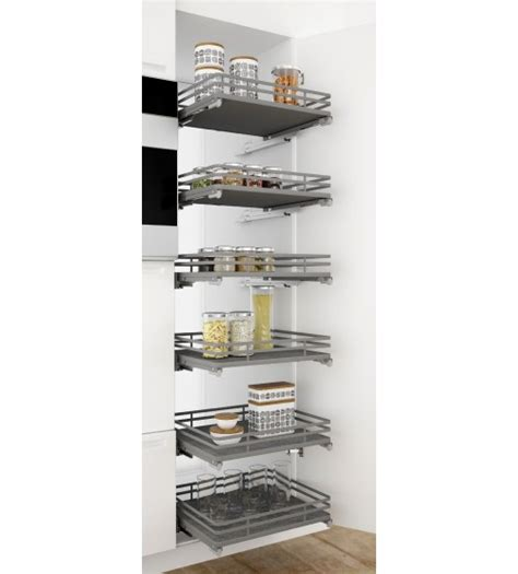 kitchen pantry accessories pull out pantry sige kitchen accessories 2409