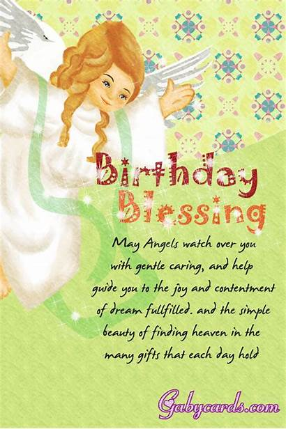 Birthday Christian Greetings Cards Wishes Happy Religious