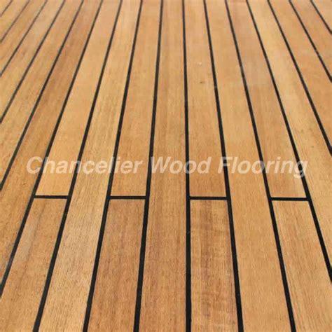 Teak Flooring For Boats real teak flooring for boats gurus floor