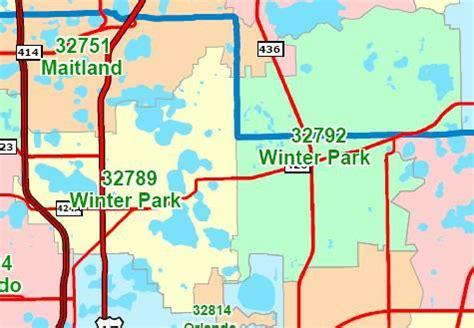 winter garden zip winter park seminole and orange counties fl market