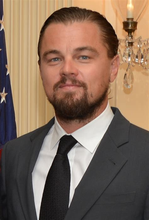 Fileleonardo Dicaprio June 2014 Wikimedia Commons