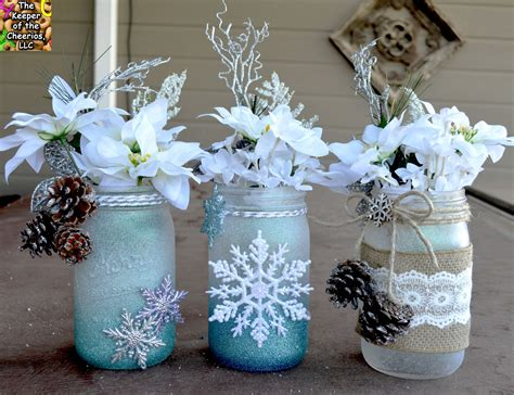 craft decorations fun finds friday including christmas fun food craft ideas kitchen fun with my 3 sons