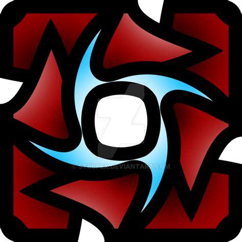Geometry Dash Icons Related Keywords  Geometry Dash Icons