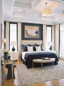 Blue Bedroom Decorating Ideas The Trendiest Bedroom Color Schemes For 2016