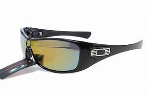 Oakley Pas Cher : oakley fives lunettes soleil homme pas cher ~ Medecine-chirurgie-esthetiques.com Avis de Voitures