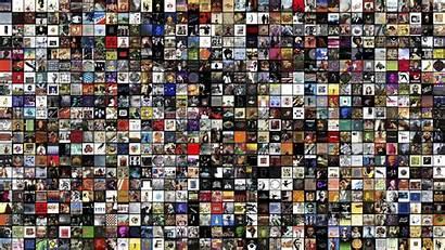 Album Background Desktop Windows Mac Samsung