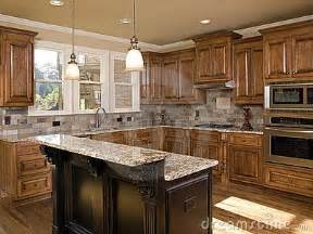 2 tier kitchen island kitchen designs with 2 level islands photos luxury kitchen two tier island royalty free stock