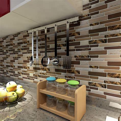 artd    peel  stick tiles  kitchen