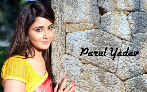 Parul Yadav Hq Wallpapers  Parul Yadav Wallpapers 11459