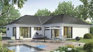 Kleinen Bungalow Bauen : barrierefreiheit ~ Sanjose-hotels-ca.com Haus und Dekorationen