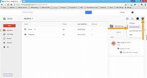 How to remove duplicate google docs from google drive for Download documents google drive