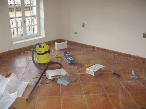 master bedroom floor tiles remodeling progress report chez mirabel 16062