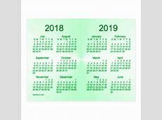 Feriados Calendário Postais