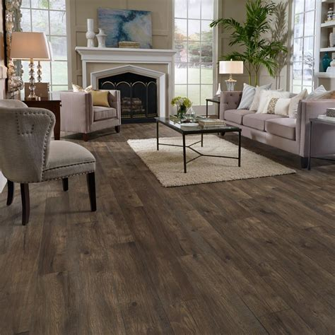 Laminate Floor   Home Flooring, Laminate Wood Plank