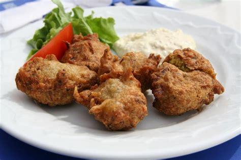 cuisine de la guadeloupe cuisine créole guadeloupe recettes antillaise