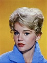 Tuesday Weld | Movie stars, Tuesday weld, Hollywood