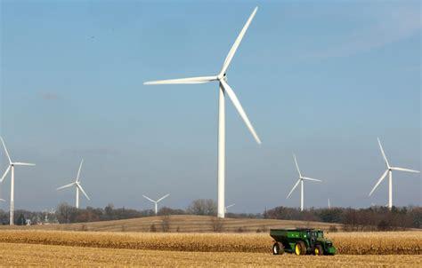 Сколько экономии энергии дает ветряк?