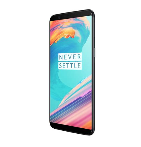 oneplus announces their new flagship oneplus 5t afterdawn