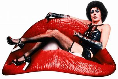 Rocky Horror Auditions Open Notices Campus Google