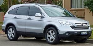 Crv Honda Occasion : honda crv d 39 occasion essais blog auto carid al ~ Gottalentnigeria.com Avis de Voitures