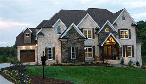 how to install kitchen backsplash gunter custom homes design richmond hill and