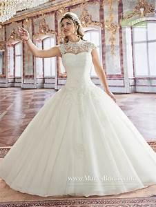Wedding dress on a budget akaewncom for Where to sell wedding dress near me