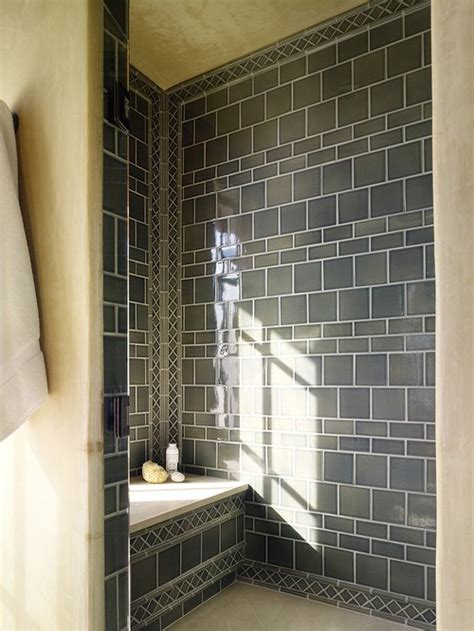 bathroom tile pattern ideas shower tile pattern design ideas remodel pictures houzz