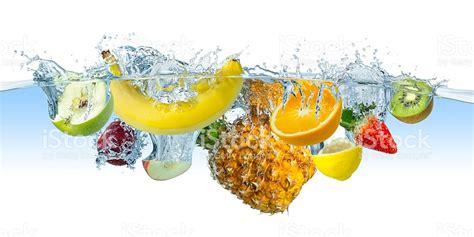 multi cuisine meaning multi fruit splash stock photo istock