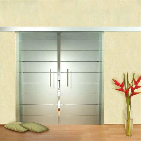 glass sliding door sliding glass door without frame google search stuff pinterest sliding glass door glass