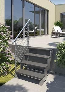Treppenstufen Aus Glas : treppenstufen holz rutschfest ~ Bigdaddyawards.com Haus und Dekorationen