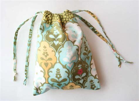 creative place tuesday tutorial drawstring bag