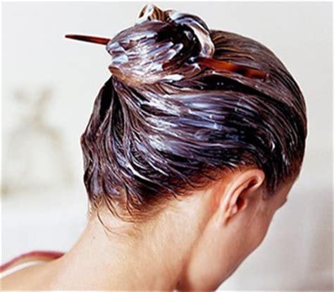 fabriquez votre masque cheveux secs maison 100 naturel