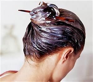 Masque Hydratant Cheveux : fabriquez votre masque cheveux secs maison 100 naturel ~ Melissatoandfro.com Idées de Décoration