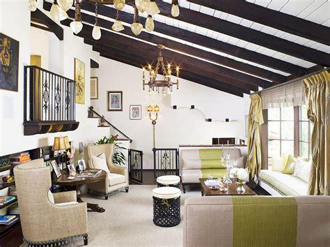 La Interior Design Firms by Lori Dennis Interior Designer Los Angeles