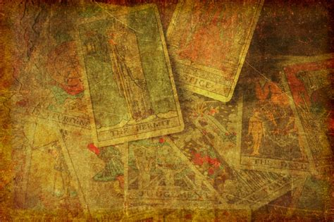 kartenlegen mit tarotkarten auch  sms moeglich
