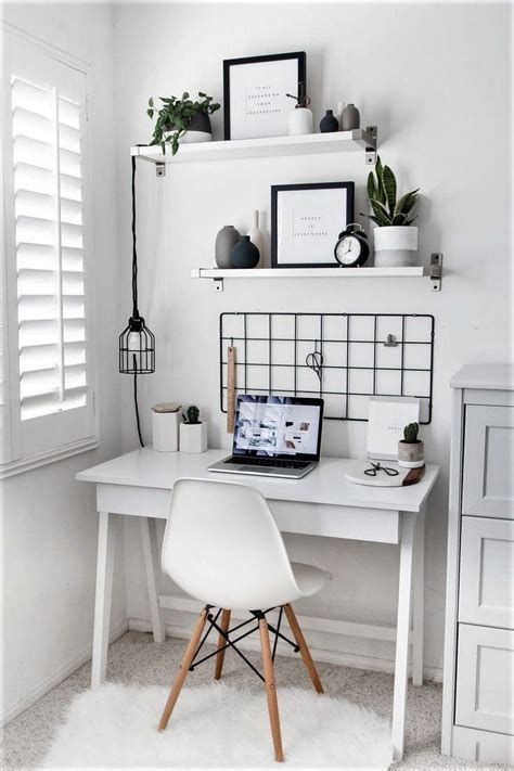 Bedroom Desk Ideas by Best 25 Desk For Bedroom Ideas On The Desk