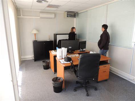 bureau de change bordeaux bureau des licences bordeaux 28 images le bureau de ma