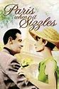 Watch Paris When It Sizzles (1964) Free Online