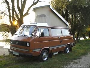 Volkswagen T3 Westfalia : westfalia t3 vw transporter t3 campingbus 2 0 von fred24 fahrzeuge 205340121 ~ Nature-et-papiers.com Idées de Décoration