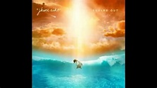 Jhene Aiko - Spotless Mind W/ Lyrics - YouTube