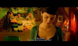 Amelie Quotes Times Are Hard For Dreamers | www.pixshark ...