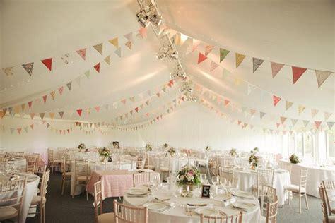 alrewas hayes exclusive country house venue wedding