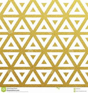 Gold Pattern Designs | www.imgkid.com - The Image Kid Has It!