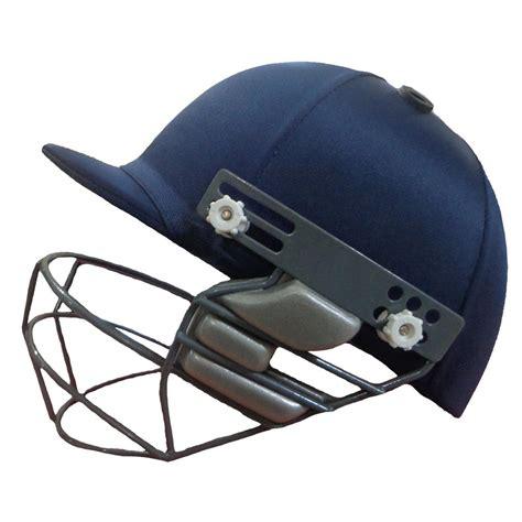 mrf genius cricket helmet buy mrf genius cricket helmet
