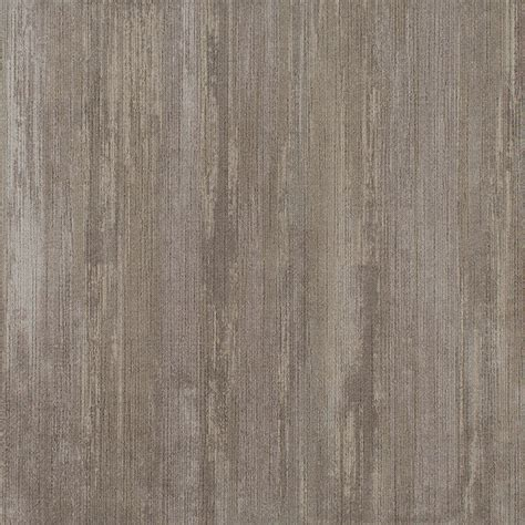Milliken Carpet Tile Color Field   Carpet Vidalondon