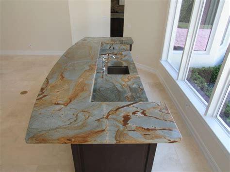 quartzite countertops  boca raton fl stone design