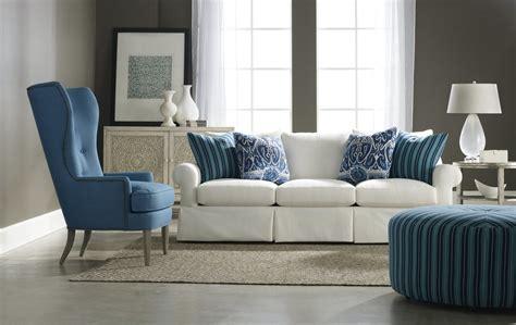 kalin home furnishings ormond beach fl