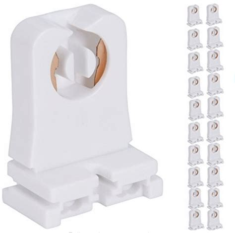 online buy wholesale replacement light sockets from china